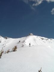 Gary Wright Memorial Ski 001