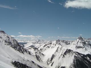 Gary Wright Memorial Ski 007