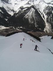 Gary Wright Memorial Ski 009