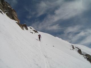 Gary Wright Memorial Ski 011