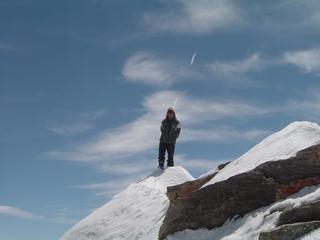 Gary Wright Memorial Ski 015
