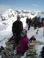 Gary Wright Memorial Ski 033
