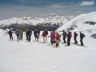 Gary Wright Memorial Ski 054