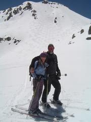 Gary Wright Memorial Ski 055