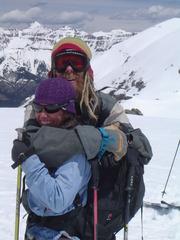 Gary Wright Memorial Ski 057