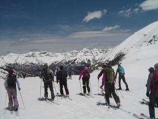 Gary Wright Memorial Ski 060