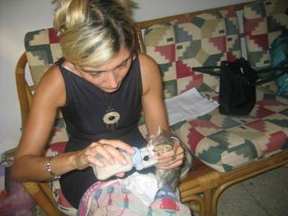 Cuba Last Days 063