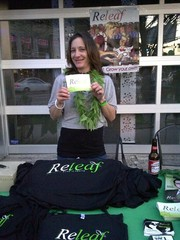 Releaf Party 035