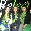 Releaf Party 038