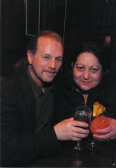 Jim/Becky Llewellyn