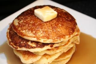 Pancakes 061