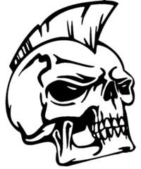 Trip S Tattoo Flash 2088