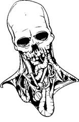 Trip S Tattoo Flash 2108