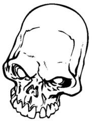 Trip S Tattoo Flash 2230