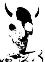 Trip S Tattoo Flash 2295