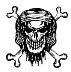 Trip S Tattoo Flash 2299