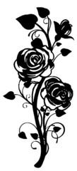 Trip S Tattoo Flash 2314