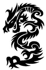 Trip S Tattoo Flash 2560