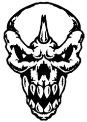 Trip S Tattoo Flash 2754
