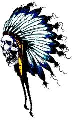 Trip S Tattoo Flash 2813