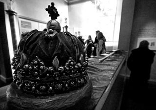 Krona Edin