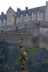 Statymed Castle