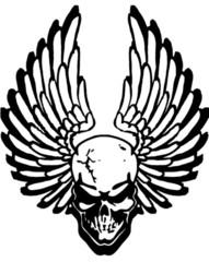 Trip S Tattoo Flash 2947