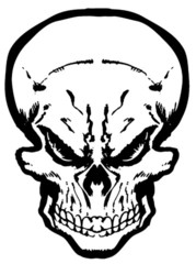 Trip S Tattoo Flash 2999