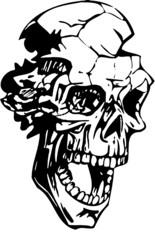 Trip S Tattoo Flash 3030