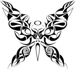 Trip S Tattoo Flash 3152