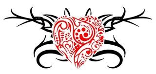 Trip S Tattoo Flash 3183