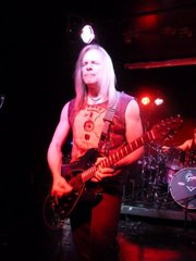 Steve Morse 4 Boardwalk Jan 23 2012