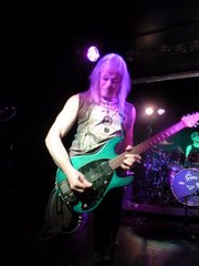 Steve Morse 1 Boardwalk Jan 23 2012