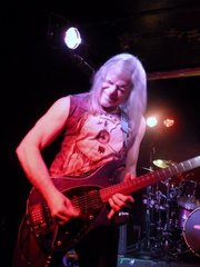 Steve Morse 2 Boardwalk Jan 23 2012