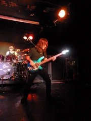 Steve Morse 6 Boardwalk Jan 23 2012