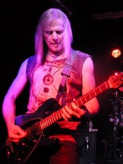Steve Morse 8 Boardwalk Jan 23 2012