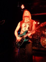 Steve Morse 9 Boardwalk Jan 23 2012