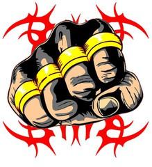 Trip S Tattoo Flash 3244