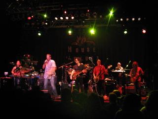Anaheim 2012
