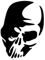 Trip S Tattoo Flash 3430