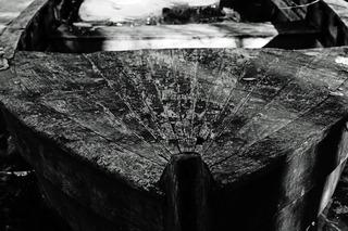 Rötenroddbåt