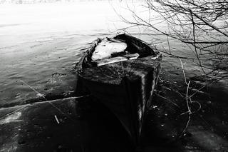 Rötenroddbåt2
