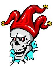 Trip S Tattoo Flash 3555