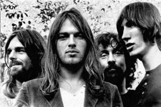 6ee73 Pink Floyd