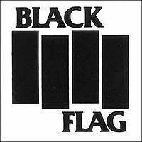 200px Black Flag Logo