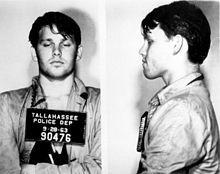 220px Jim Morrison Mug Shot1963