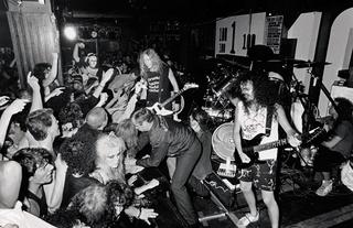101202 Metallica Gallery 3