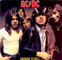 Acdc Ac Dc 24961930 400 391