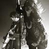 Alison Mosshart Dead Weather