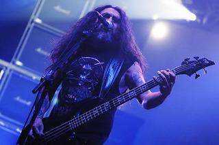 Slayer Live1
